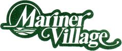 Mariner Village COA